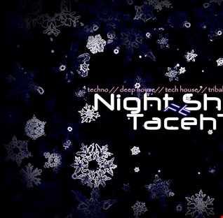 Night Shift TacehT Christmas Story  VOL 12 24 17
