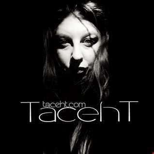 Night Shift ft TacehT EP:B2B-6degrees 5-27-18