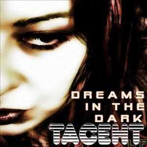 Vulcans Demise TacehT (Dreams in the Dark EP)