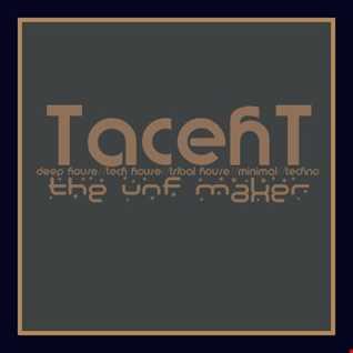 TacehT 2014 Holiday Mix(winter set)