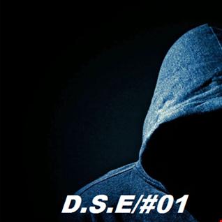 D.S.E./#01