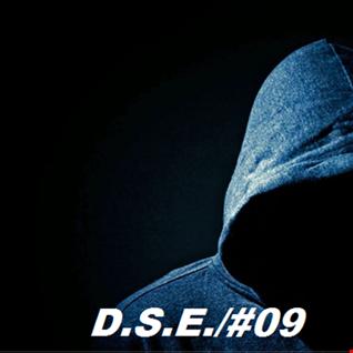 D.S.E./#09