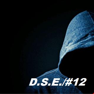 D.S.E./#12