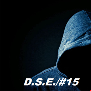 D.S.E./#15