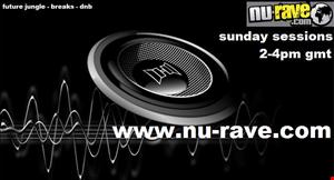 paulcoasta www.nu-rave.com 201013