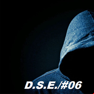 D.S.E./#06
