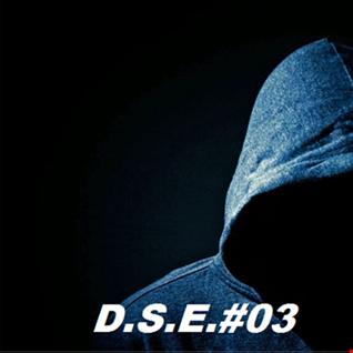 D.S.E./#03