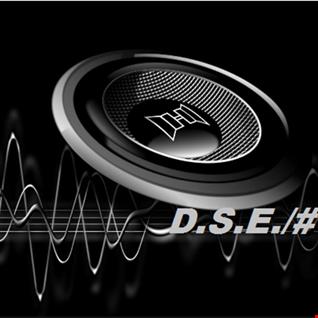 D.S.E./#11