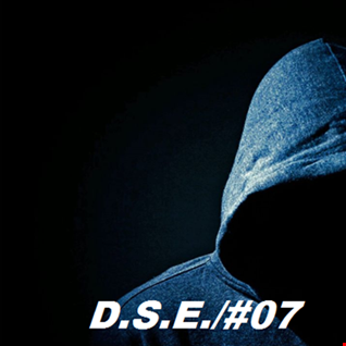 D.S.E./#07