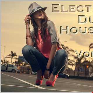 Electro / Dutch House Mix  VOL.2