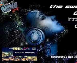 DJ VINYLDOCTOR - SWEENEE SHOW GUEST MIX  (HAPPY HARDCORE) 07 - 02 - 2018