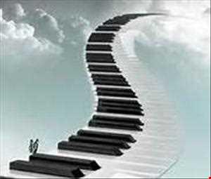 Dj Vinyldoctor - Piano Heaven