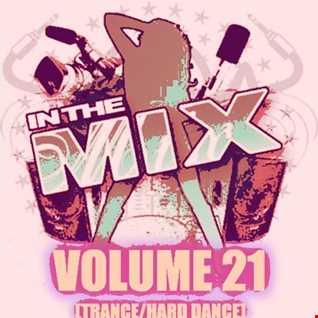 Dj Vinyldoctor - In The Mix Vol 21 (Trance/Hard Dance)