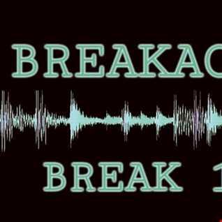 Vinyldoctor -  Breakage (Break 1)