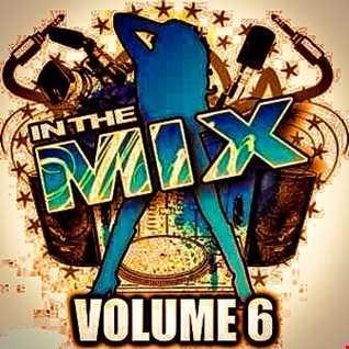 Dj Vinyldoctor - In The Mix - Vol 6