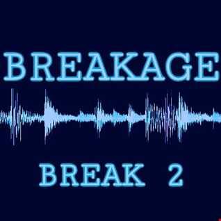 Vinyldoctor   Breakage (Break 2)