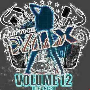 Dj Vinyldoctor - In The Mix Vol 12 (Trance)