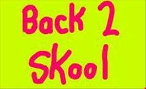 Dj Vinyldoctor - Back 2 Skool - Lesson 11