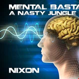 Mental Bastard
