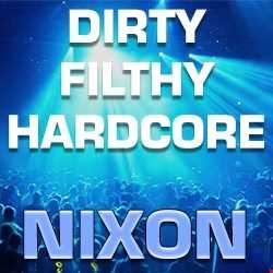 Nixon - Obscure