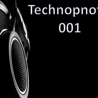 Technopnotic 001