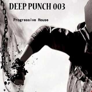 Deep Punch 003