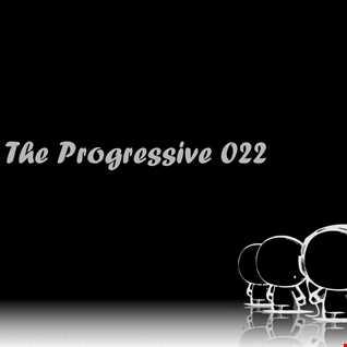 The Progressive 022