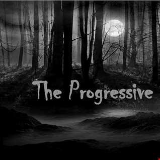The Progressive 021