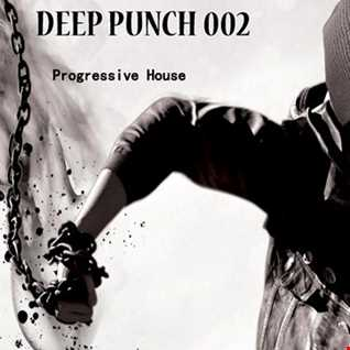 Deep Punch 002