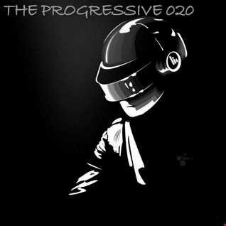 The Progressive 020
