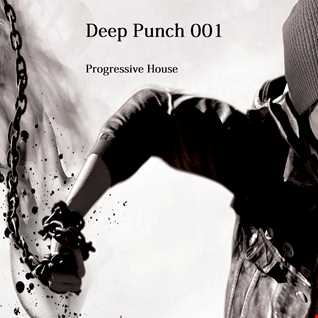 Deep Punch 001