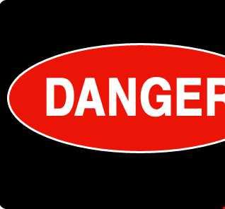 DJ Nymf ft. David Guetta - Dangerous