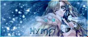 DJ Nymf - Only You
