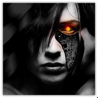 sonic soul reaper
