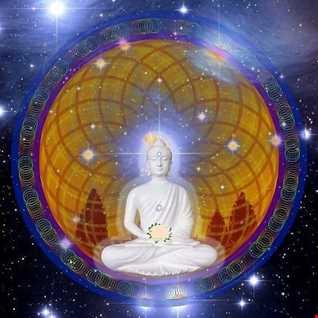 Now an Zen  on fire dem    d(-_-)b