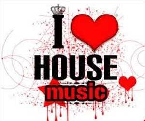 feb house mix 2013 mash up