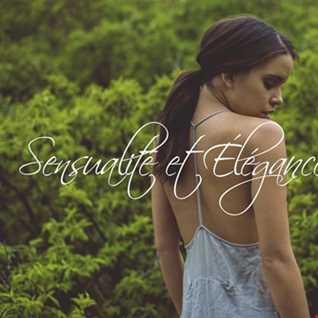 Sensualité et Élégance Vol 4
