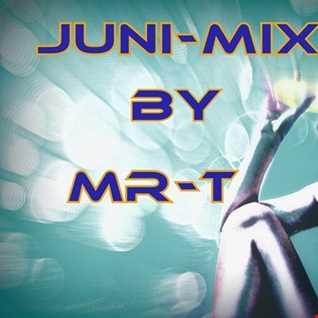 Juni Set by MR T