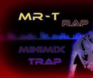 MR T  MiniMix
