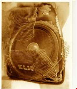 "Joey Muniz ""TheSoundShaper"" - House Mix - 3 Decks / All Vinyl"
