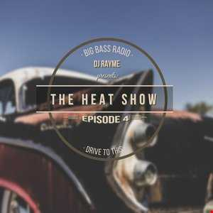 The Heat Show, ep. 4