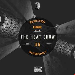 The heat show, ep.5