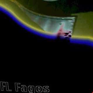 FL Fagos  Frameworks -  original mix