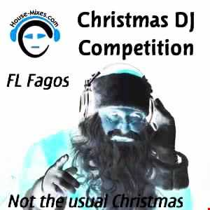 FL Fagos  Not the usual Christmas
