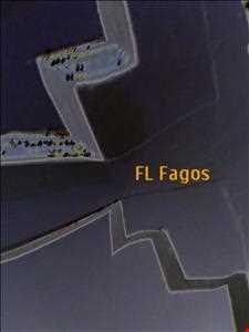 FL Fagos   Busting Down