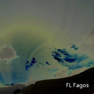 FL Fagos  feeling smooth
