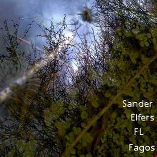 Sander Elfers & FL Fagos .