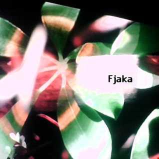 FL Fagos presents Fjaka