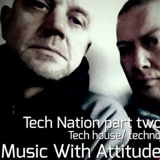 marc mackender and darren hazelgrove   tech nation part 2