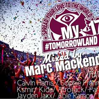 marc mackender   my tomorrowland 17